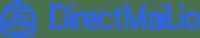 DMio_Logo_HZ
