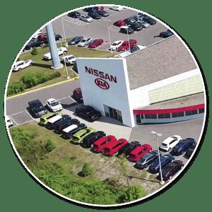 Nissan_Kia_Dealer_circle