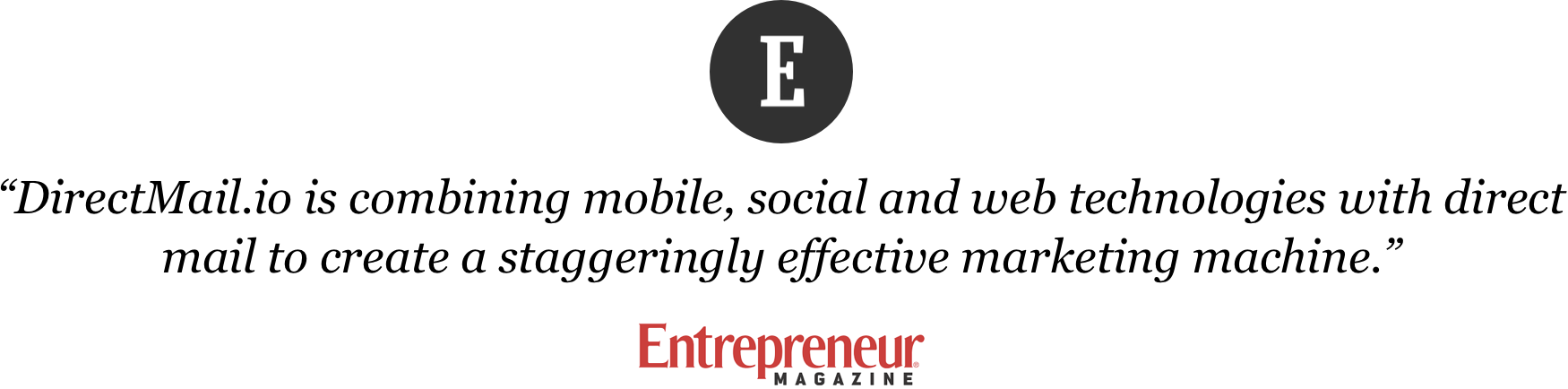 DMio_Entrepreneur