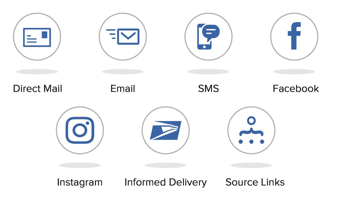 DMio_Outbound-Marketing-tools-1
