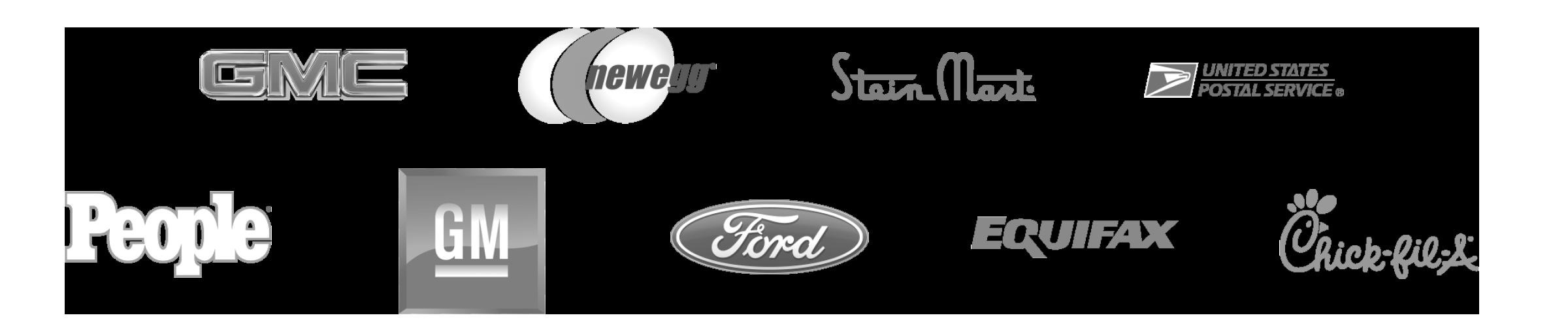 DMio_client-logos