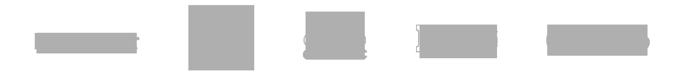 DMio_media-logos-1