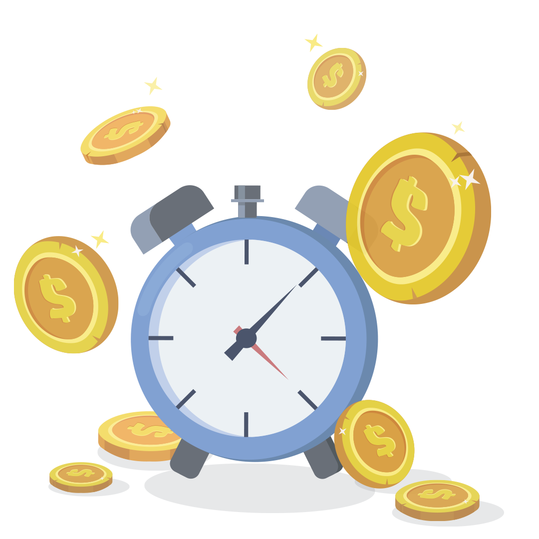save-time-and-money-1